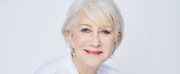 Helen Mirren Will Make A Guest Appearance in Greenwich Theatres Online Premiere of THE SEC Photo