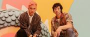 Twenty One Pilots Release New Song Saturday Photo