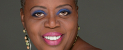 Amas Musical Theatre to Honor Lillias White and Nancy Negron Santiago With 2020 \