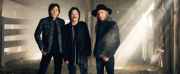 The Doobie Brothers Will Play The Peace Center