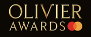 Olivier Awards Will Be Announced in a Special Programme on 25 October