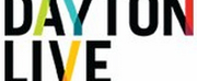 BWW Feature: Vaccination And Mask Requirement Updated at Dayton Live