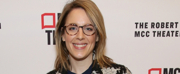 VIDEO: On This Day, February 20: Happy Birthday, Jessie Mueller! Photo