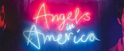 ANGELS IN AMERICA Now Streaming on National Theatre At Home Photo