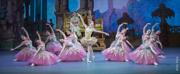 Ballet Idaho Announces Early Ticket Access for THE NUTCRACKER