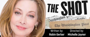 BWW Interview: Sharon Lawrence Always Zealously Involved In Taking Her SHOT Photo