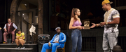 Review Roundup: What Did Critics Think of THE PURISTS at Huntington?