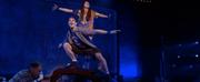 Broadway Rewind: HANDS ON A HARDBODY Arrives on Broadway in 2013