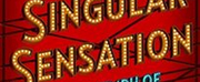 Michael Riedels New Book SINGULAR SENSATION: THE TRIUMPH OF BROADWAY Receives Early Praise Photo
