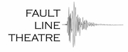 Spotlight: How Fault Line Theatre is Working Through the Health Crisis