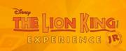 Theatre Aspen Presents THE LION KING JR. Beginning Tonight Photo