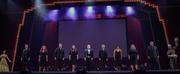 BWW Review: GOLDEN: MTWICHITA AT 50 at Music Theatre Wichita, Century II PAC, Convention H