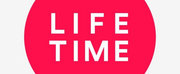 Lifetime Announces Spinoff Series MARRIED AT FIRST SIGHT: UNMATCHABLES Photo