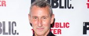 HAIRSPRAY Director Adam Shankman Will Helm HOCUS POCUS 2
