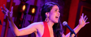 Photos: THE BARRIO SINGS BROADWAY At Feinsteins/54 Below