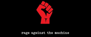 Rage Against the Machine Reschedules Tour For 2021