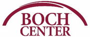 Brian Gale Named Vice President And Managing Director Of Booking/Show Marketing At The Boch Center