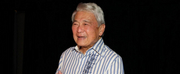 Social Roundup: The Theatre Community Mourns the Loss of Alvin Ing