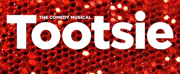 BWW Album Review: TOOTSIE (Original Broadway Cast Recording) Wraps Transphobia in Sequins