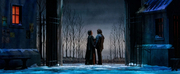 BWW Review: LA BOHÈME at KC Lyric Opera