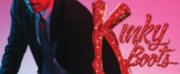 North Carolina Theatre Announces Casting of KINKY BOOTS