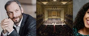 Pianist Beatrice Rana Performs Tchaikovskys First Piano Concerto With BSO and Guest Conduc