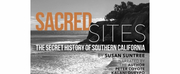 18th Street Arts Center Presents Audio Play THE SECRET HISTORY OF SOUTHERN CALIFORNIA Photo
