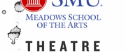 Theatre East Announces Innovative Partnership With SMU Photo