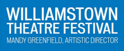 Williamstown Theatre Festival Announces The Return Of Live Performances As Part Of 2021 Se Photo