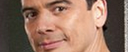 Carlos Mencia Comes to Comedy Works South, June 10 - 12 Photo