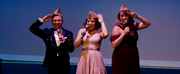 BROADWAY LIVE! Features All-Star Cast At Pompano Beach Cultural Center