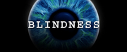 BLINDNESS Begins Final Two Weeks at the Daryl Roth Theatre