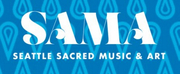 STG and SAMA Partner For Global Sacred Music Project