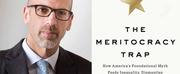 Daniel Markovitz Talks MERITOCRACY TRAP On Tom Needhams SOUNDS OF FILM