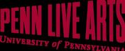 Penn Live Arts Opens 2021/22 Season