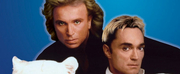 Magician Roy Horn of SIEGFRIED & ROY Passes Away From COVID-19 Complications