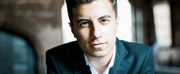 Arts Club Of Washington and Keyboard Trust Present Young Palestinian Pianist\