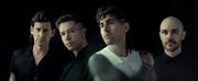AFI Releases New Album Bodies Photo