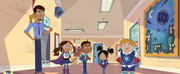 PBS KIDS to Premiere HERO ELEMENTARY on June 1