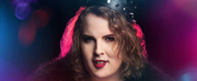 QUEER AND PRESENT DANGER Comes to Melbourne Fringe 2020