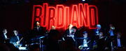 BWW Feature: Birdland Jazz Club Plans Starry Benefit Concert Featuring Chita Rivera, Lesli Photo