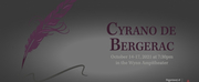 APU Theater Presents CYRANO DE BERGERAC