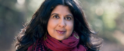 Play On Shakespeare Appoints Amrita Ramanan As Senior Cultural Strategist And Dramaturg Photo
