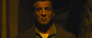 VIDEO: Sylvester Stallone Stars in New Trailer for RAMBO: LAST BLOOD