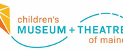 Childrens Museum & Theatre of Maine Brings Content Online