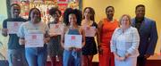 Westcoast Black Theatre Troupe Awards Scholarships