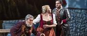 Sarasota Opera Presents Alfredo Catalani\