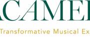DACAMERA Announces 2019/2020 Young Artist Program Class