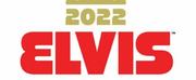 Elvis Presleys Graceland Celebrates The King Of Rock n Rolls 87th Birthday With Four Days