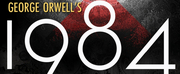 Aquila Theatre Will Bring 1984 to the WYO